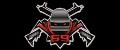 swat69