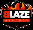 Blaze_Esports