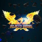 Velocity Gaming