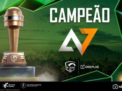 PMPL Brazil