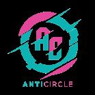Anti_circle