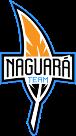 Naguara Team
