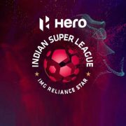Indian Super League will be featured in FIFA 22 console and PC versions