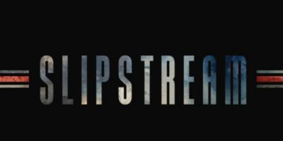 Call of Duty: Slipstream : New Game Alpha Test, file size and more