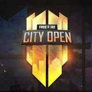 Free Fire City Open National Finals 2021: Teams, Schedule, Prizepool