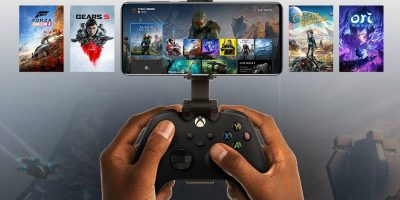 Microsoft to Launch Cloud Gaming Services: Check minimum speed required for seamless gaming, Speedcheck