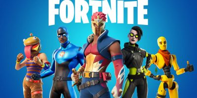 FORTNITE: Apple has Blacklisted Fortnite from the App Store until the exhaustion of all court appeals.