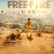 Garena Free Fire Max APK+OBB Download links, Know how to download and more