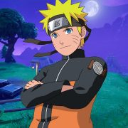 Naruto would be coming to Fortnite as skin after much rumor and speculation