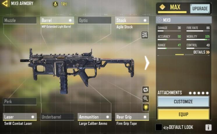 Cod Mobile Season 7: Top 5 Weapons in Call of Duty Mobile Season 7 'Elite of the Elite'