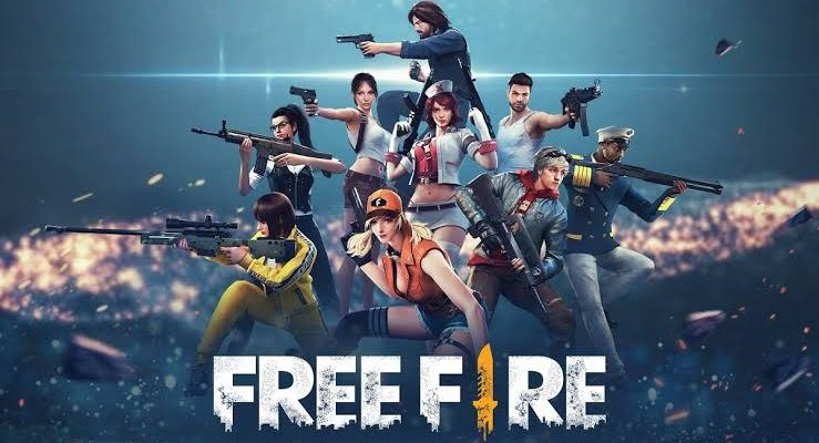 Garena Free Fire 20 MB APK for low MBs is here: How to download the Free Fire 20 MB apk. GARENA FREE FIRE 20MB APK DOWNLOAD