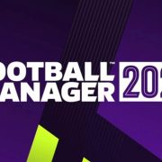Football Manager 2022 release date announced: Check out the all the details