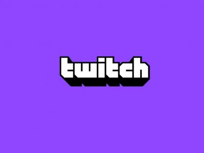 Top 10 Twitch streamers on basis of their Earnings