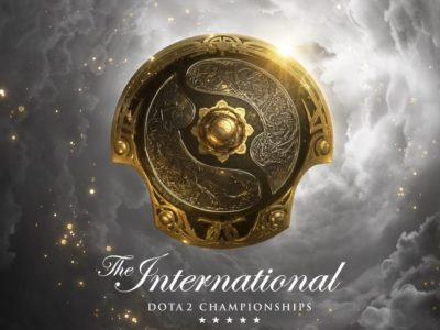 DOTA 2 The International 10 Upper Bracket Finals: Everything that you need to know