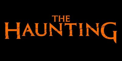 Call of Duty Warzone: All you need to know about the Upcoming Halloween Event 'The Haunting'.